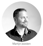 ebook cover software martijn joosten review