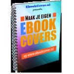 Review: Ebook Cover Software (Martijn Joosten)