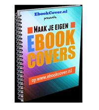 ebook cover software review martijn joosten