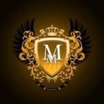 Review: Miljonairsmodel (Casper Camps)
