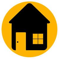 Review: Eerlijk Thuiswerk (Eric Dieperink & Martin Verlaan)
