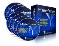Review: Masterfunnel (Natalie van Scheltinga)