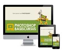 Review: Photoshop Onder de Knie (Pepijn Goorden)