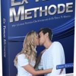 Review: Ex Terug Methode (Edwin Edinga)