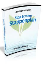 Review: Stop Eczeem Stappenplan (Marijke Schippers)