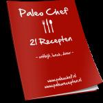 paleo chef review mitchell van duuren