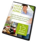 Review: Voor Altijd Jong (Jesse van der Velde)