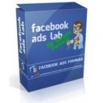 Review: Facebook Ads Lab (Stefan Heurterre)