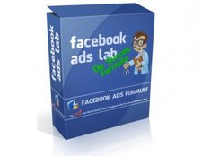 facebook ads lab review