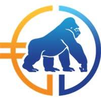 geld gorilla geheimen ervaringen