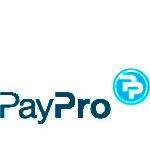 Review: PayPro.nl, wat zijn onze ervaringen?