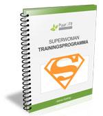 superwoman programma review selma guiking
