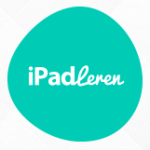 Review: iPad Leren.be (Matthias Moens)