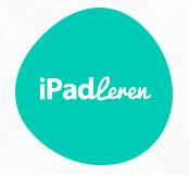 Review: iPad Leren.be (Matthias Moens)