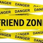 Review: Anti Friendzone Kit (Masterflirt.nl)