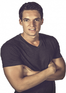 Mark van Oosterwijck