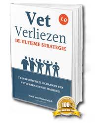 Review: Vet Verliezen 1.0 (Mark van Oosterwijck)