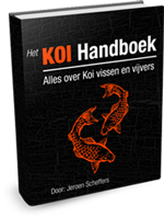 het koi handboek review