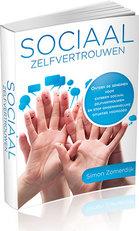 Review: Sociaal Zelfvertrouwen (Simon Zomerdijk)