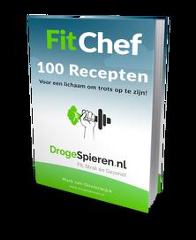 Review: FitChef! (Mark van Oosterwijck)