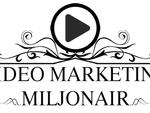 Review: Video Marketing Miljonair (Eric Dieperink)