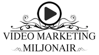 Review: Video Marketing Miljonair (Eric Dieperink)