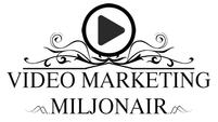 video marketing miljonair review