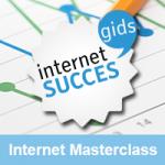 Review: Internet Masterclass (Jacko Meijaard)