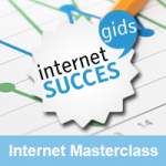 internet masterclass review