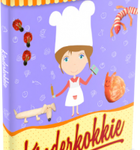 Review: KinderKokkie (Maaike Hermsen)