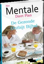 Review: Gezonde Ontbijt Bijbel (Katja Callens)