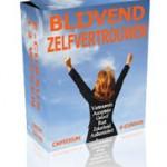 Review: eCursus Blijvend Zelfvertrouwen (Frank de Moei)