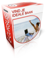 vind je ideale baan review