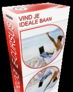 Review: eCursus Vind Je Ideale Baan (Frank de Moei)