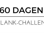 Review: 60 Dagen Afslank Challenge (Sabine Leijten)
