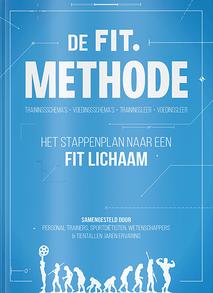 fit methode jeroen van der mark review