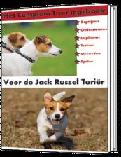 jack russell trainingsboek review