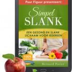 Review: Simpel Slank (Bernard Favier)