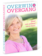Review: Overwin je Overgang (Ria Kamelle)