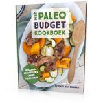 Review: Paleo Budget (Mitchel van Duuren)