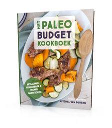 paleo budget review