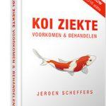 Review: Koi Ziekte Cursus (Jeroen Scheffers)