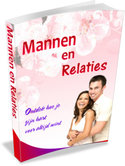 Review: Mannen en Relaties (Marjolein Brokke)