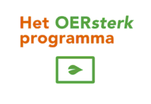 Review: OERsterk Programma (Richard de Leth)