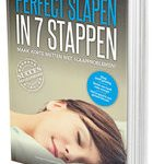 Review: Perfect Slapen in 7 Stappen (Slaapwijzer.net)