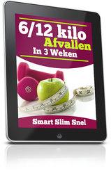 Review: Smart Slim Snel (Sander) – Werkt het ECHT?