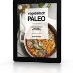 Review: Vegetarisch Paleo (Mitchel van Duuren)