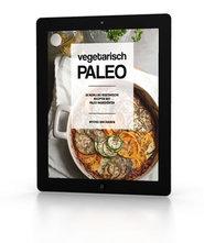 vegetarisch paleo review mitchel van duuren