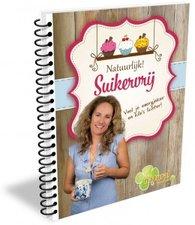 Review: Natuurlijk Suikervrij (Eva van Zeeland)