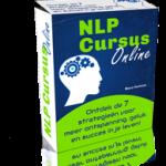 Review: NLP Cursus Online (Marco Honkoop)